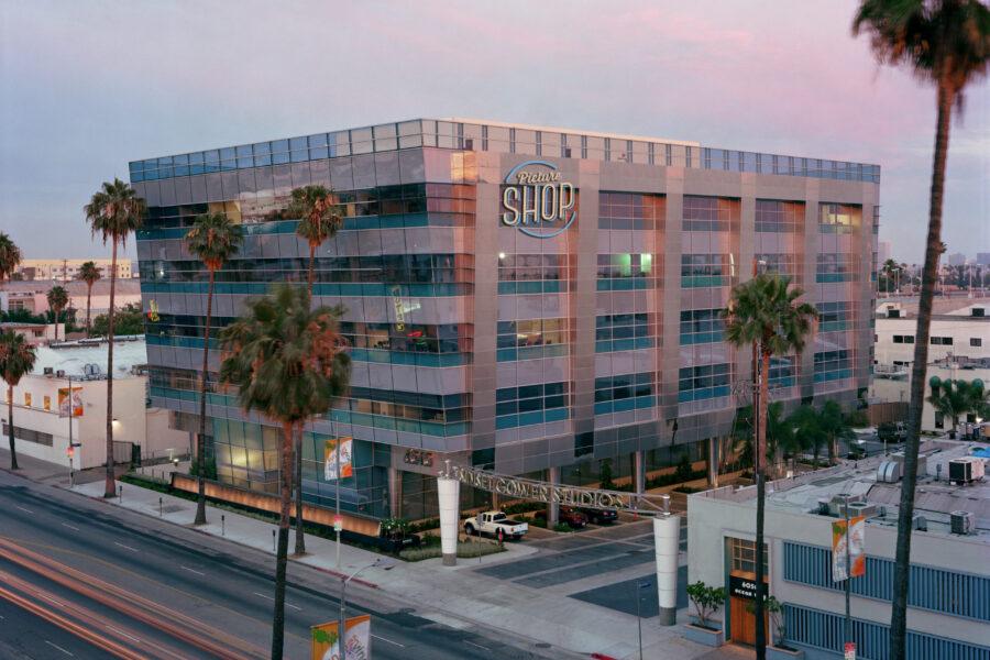 Hollywood_Building_v2